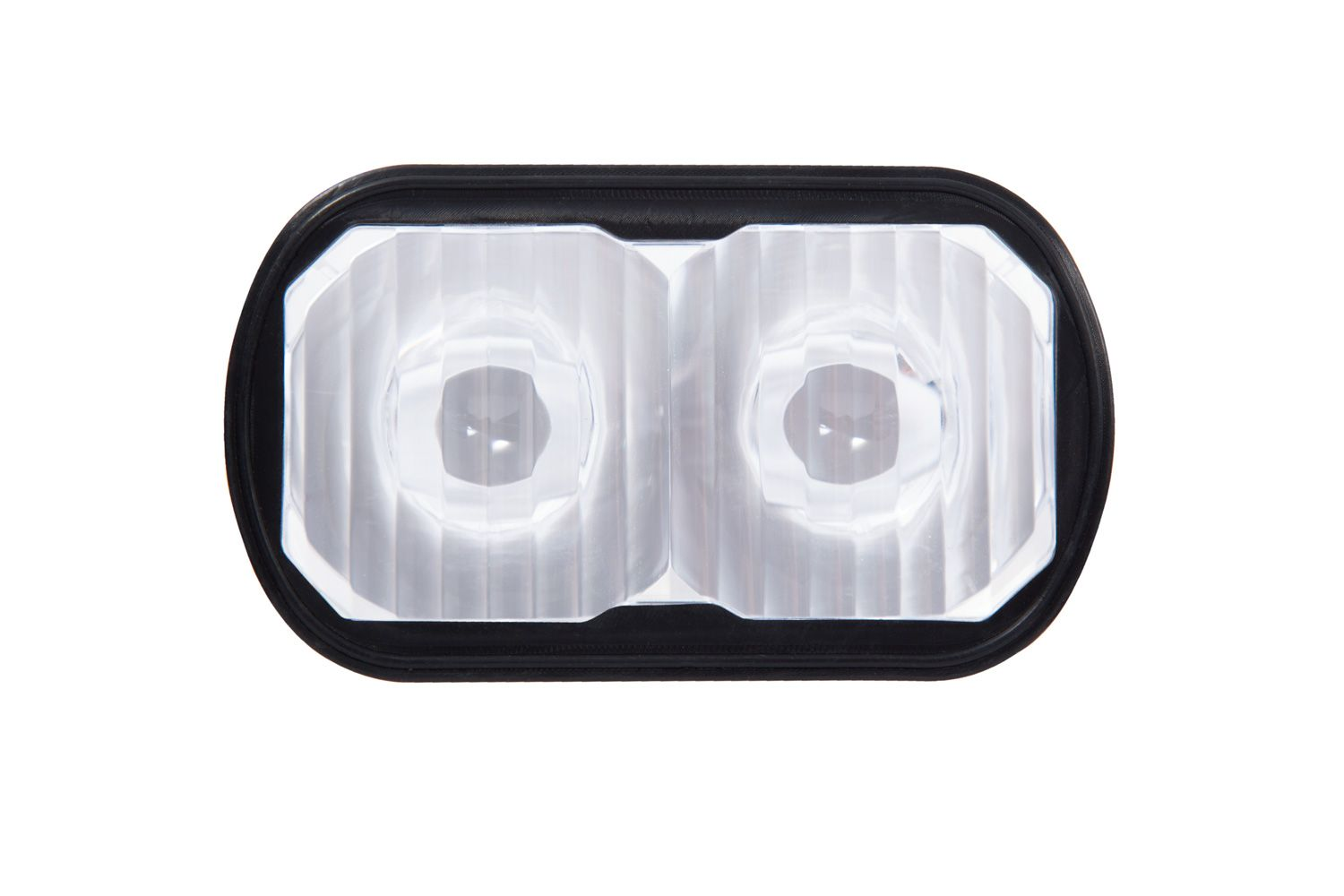 Replacement Lens For Stage Series 2'' C2 Pods (Single)