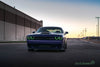 15-17 DODGE CHALLENGER: PROFILE PIXEL DRL BOARDS