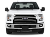 2015-2017 Ford F150 HID kit