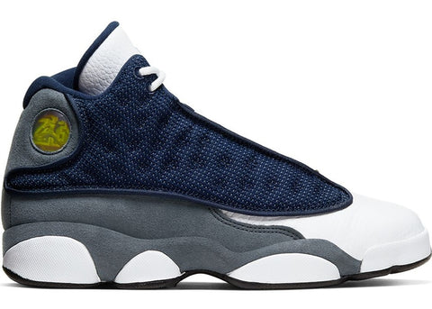 "Air Jordan 13 Retro ""Flint"" 2020 GS"