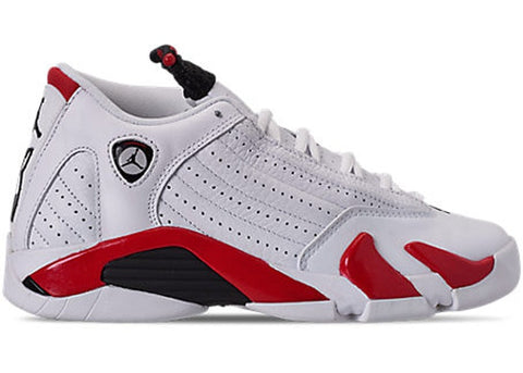 "Air Jordan 14 Retro ""Rip Hamilton"" GS 2019"