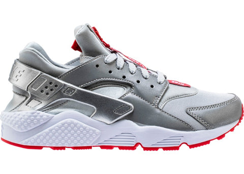 Nike Air Huarache Run Zip Shoe Palace 25th Anniversary
