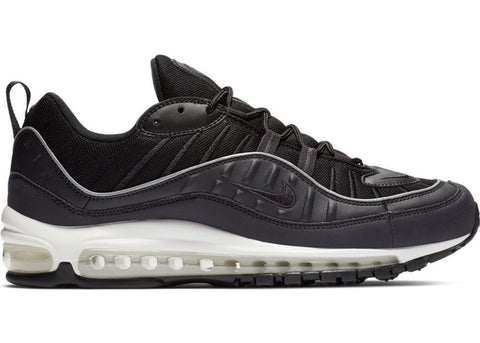 "Nike Air Max 98 ""Oil Grey"""