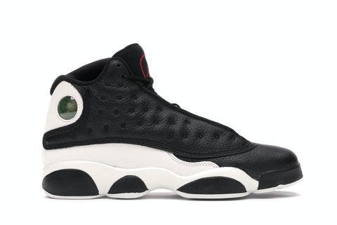 Air Jordan 13 Retro Reverse He Got Game (GS)