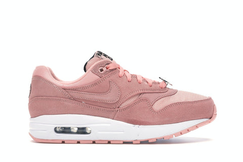 "Nike Air Max 1 ""Have a Nike Day/Bleached Coral"" GS"