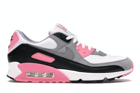 Nike Air Max 90 Recraft Rose