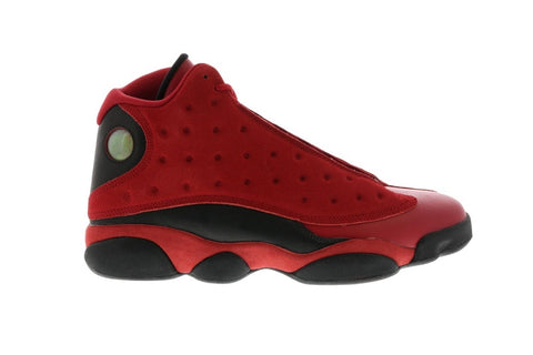 Air Jordan 13 Retro What Is Love / Single's Day Pack