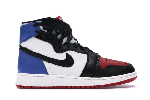 "Air Jordan 1 Rebel XX ""Top 3"" (W)"