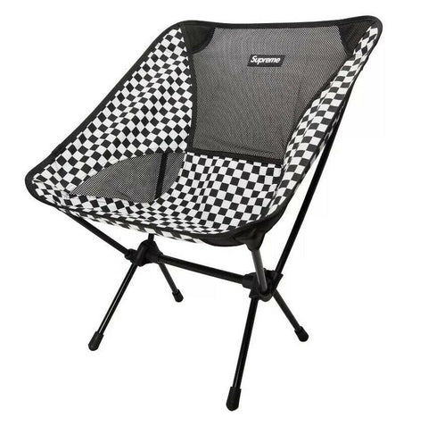 Supreme Helinox Chair One