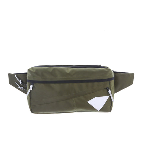 COMA Convertible Pack - Military