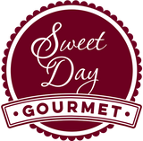 Sweet Day Gourmet Logo