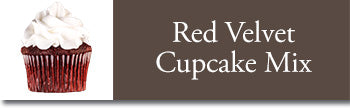 Red Velvet Cupcake Mix instructions