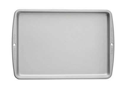 Wilton®  Recipe Right®  13x9 Cookie Sheet