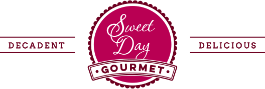 Sweet Day Gourmet