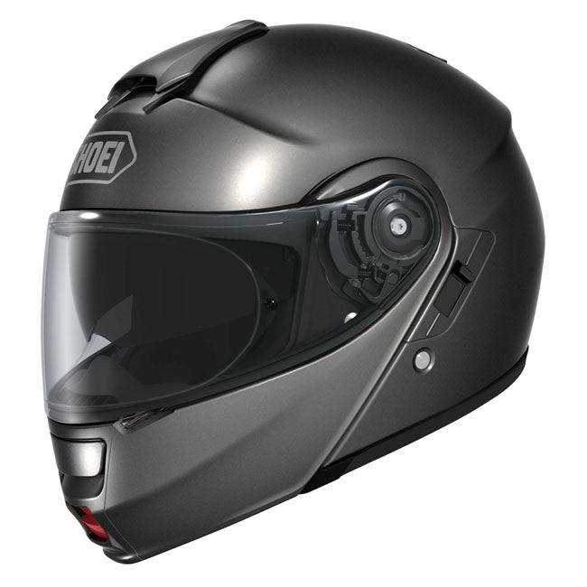 Shoei Neotec Full Face Helmet - Anthracite