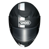 Shoei GT Air Wanderer2 TC-5 Helmet