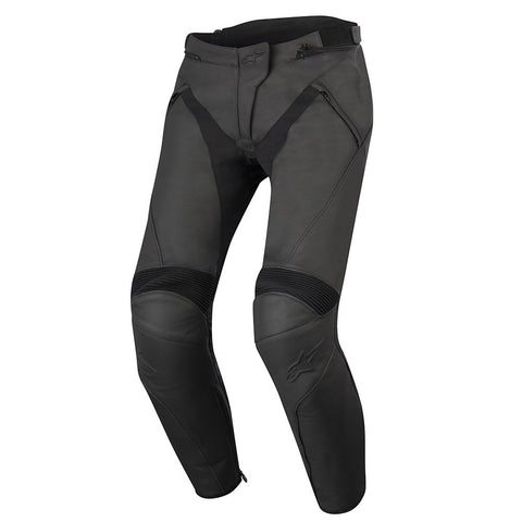 Alpinestars Stella Jagg Leather Pants