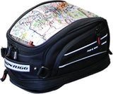 Nelson-Rigg CL-2014 Small tank Bag 7-9L - Magnetic Mount