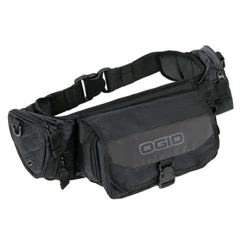 Ogio MX 450 Tool Pack Stealth