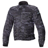 Macna Command Plus Jacket – Camo