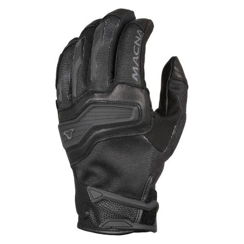 Macna Osiris Glove – Black