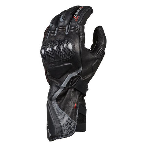 Macna Apex Glove – Black