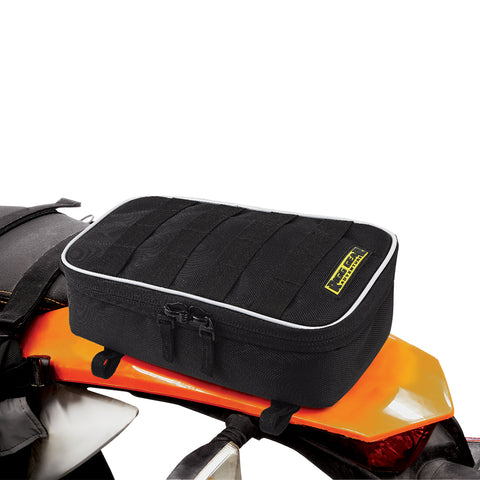 Nelson-Rigg RG-025R Rear Fender Bag 3L