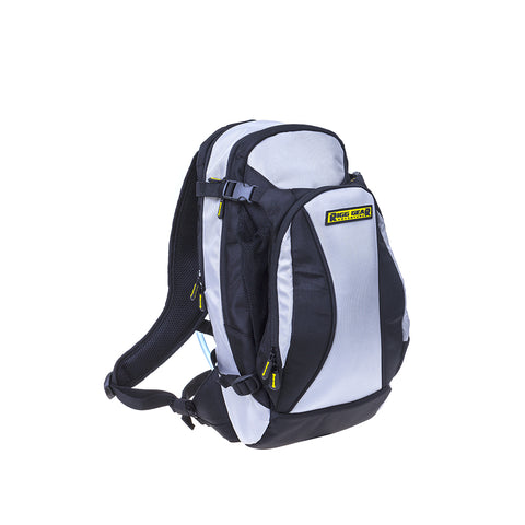 Nelson-Rigg RG-045 Hydration Backpack Adventure