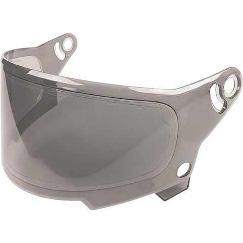 Bell Eliminator Visor - Light Smoke