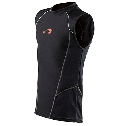 EVS T.U.G Core Temp Regulation Motocross Compression Vest