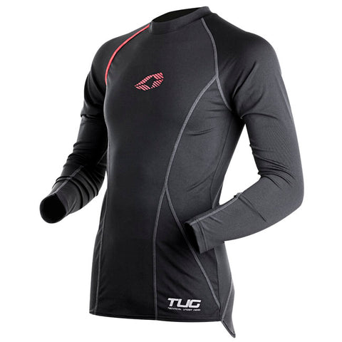 EVS TUG Undergear Compression Long sleeve Shirt