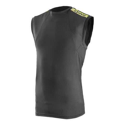 EVS T.U.G 2.0 Core Temp Regulation Compression Vest