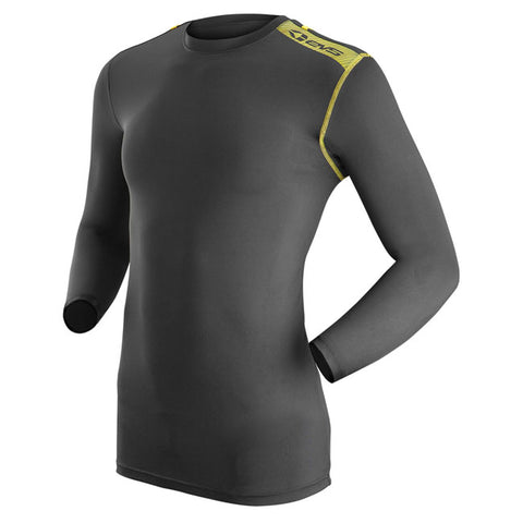 EVS T.U.G 2.0  Compression Long Sleeve Shirt