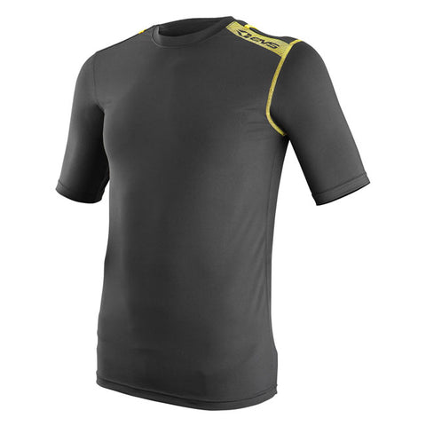 EVS T.U.G 2.0  Compression Short Sleeve Shirt