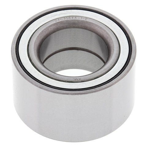 WHEEL BEARING KIT 25-1424