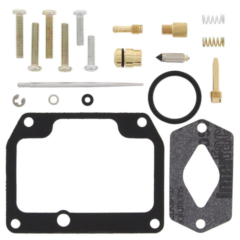 CARBURETOR REBUILD KIT 26-1115