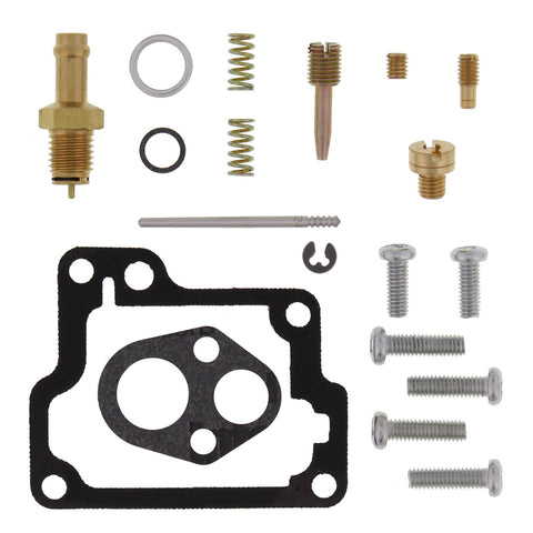 CARBURETOR REBUILD KIT 26-1119