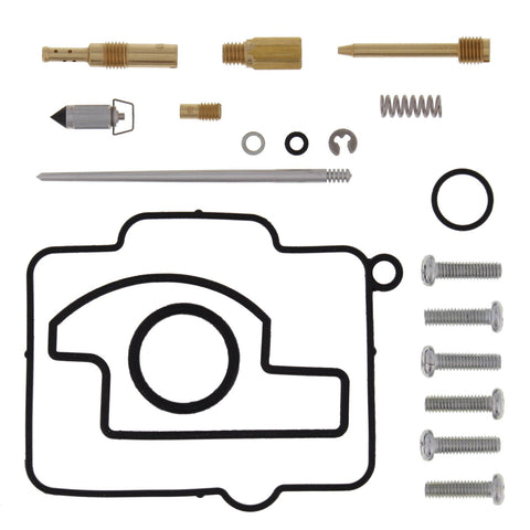 CARBURETOR REBUILD KIT 26-1135