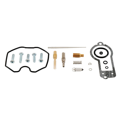 CARBURETOR REBUILD KIT 26-1161