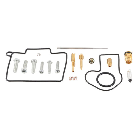 CARBURETOR REBUILD KIT 26-1162