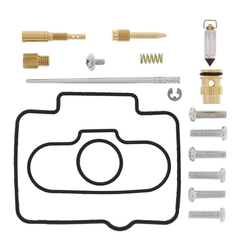 CARBURETOR REBUILD KIT 26-1185