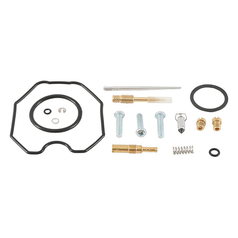 CARBURETOR REBUILD KIT 26-1190