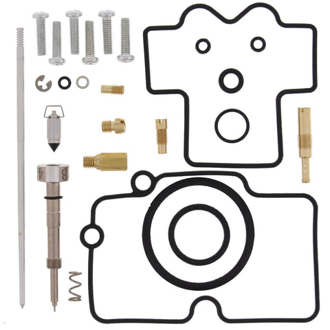 CARBURETOR REBUILD KIT 26-1273