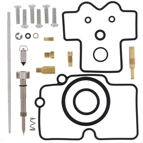 CARBURETOR REBUILD KIT 26-1278