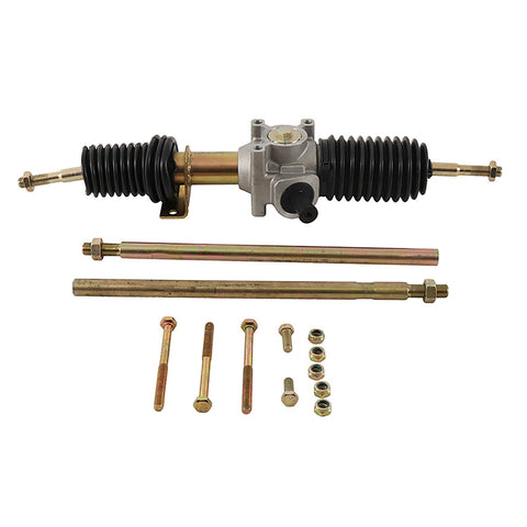 ALL BALLS Steering Rack Polaris RZR 51-4007