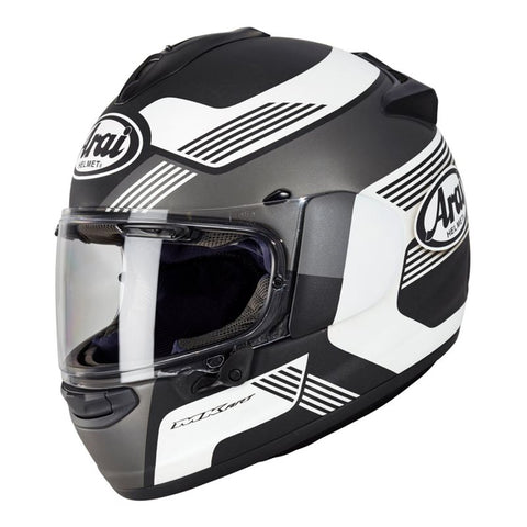 f7f43d7c Arai Profile-V Motorcycle Helmet - Copy Black