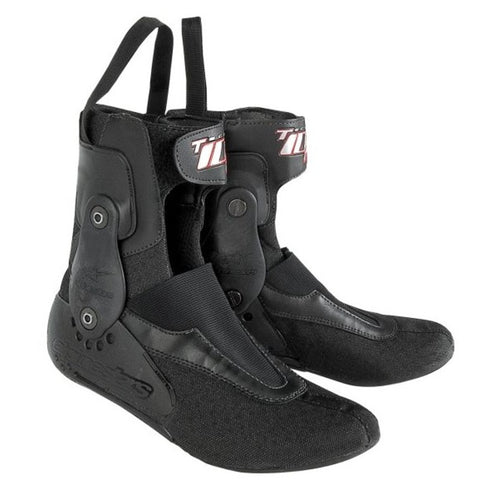 Alpinestars 2019 Tech 10 Inner Bootie For Alpinestars Motorcycle Boots