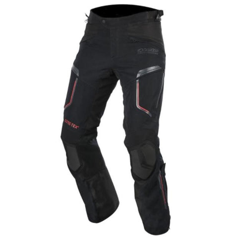 Alpinestars Managua Goretex Pants - Black