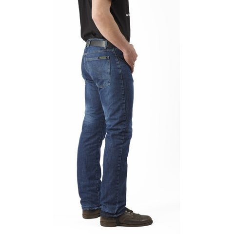 Draggin Jeans Holeshot Mens