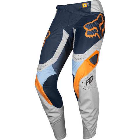 Fox Racing 2019 360 Murc Pants - Light/Grey